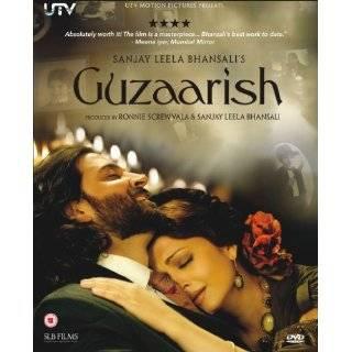 Aan: Dilip Kumar, Nadira, Nimmi, Sai Paranjpe: Movies & TV