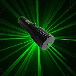 5mw Military High Power Laser Pointer Pen (Green laser, 532nm, Hot