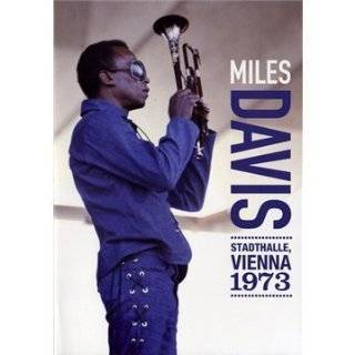 Olympia July 11th, 1973 Miles Davis Music