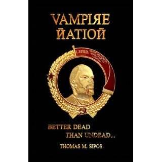 Red Horizons (9780786100149): Ion Mihai Pacepa: Books