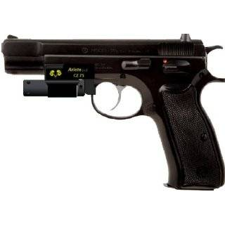 CZ 75: How to Shoot: Bill Wilson, Lenny Magill: Movies