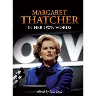 MADAM PRIME MINISTER A Biography of Margaret Thatcher: Libby Hughes