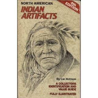 North American Indian Artifacts (North …