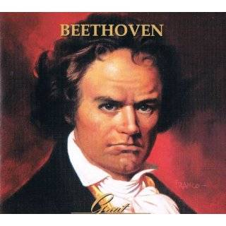 Ludwig Van Beethoven - Symphony Of The Air - Concerto No. 2 In B-Flat Op. 19
