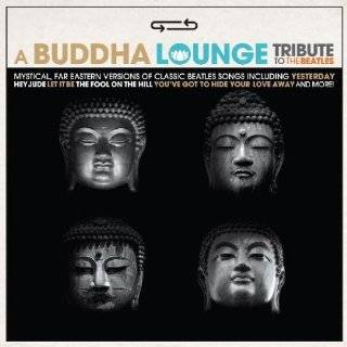 Buddha Lounge Tribute to the Beatles