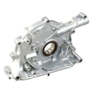 B16 Honda Performance Oil Pump B18C GSR Civic Integra JDM
