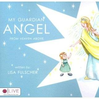 Guardian Angels (9780060272081): Naomi Judd, Dan Andreasen: Books