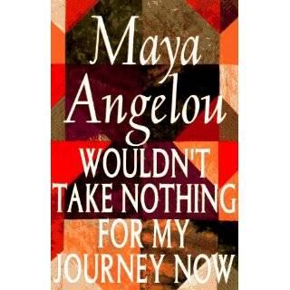 graduation maya angelou 50 essays