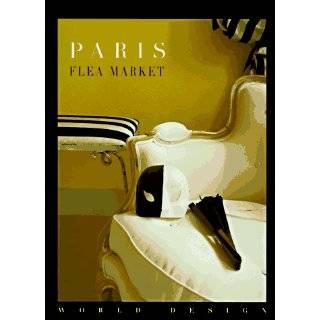 Paris Interiors (Taschen) (9783822889329): Lisa Lovatt