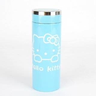 Hello Kitty Stainless Steel Vacuum Mug Cup Bottle