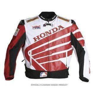 Joe Rocket Kawasaki Replica Supersport Jacket   Large
