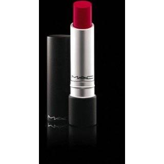 MAC Pro Longwear Lipcreme lipstick OVERTIME Beauty