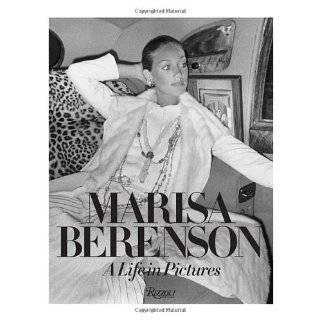 Maria Felix (9782843238888) Pierre Philippe Books