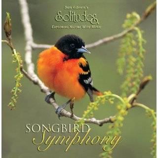 Birds Natures Relaxing Sounds Natures Relaxing Sounds Music