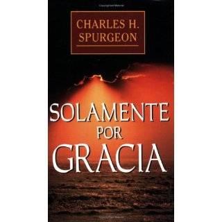 La Santidad de Dios (9781928980223): R.C. Sproul: Books