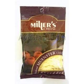 Grocery & Gourmet Food Dairy & Eggs Cheese Munster