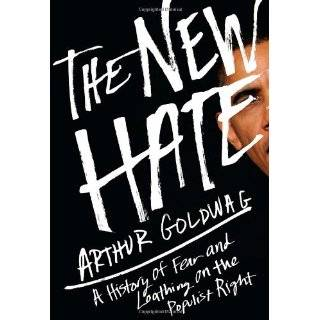 The Obama Hate Machine: The Lies, Distortions, and Personal Attacks on