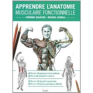 bodyweight strength training anatomy ebook on PopScreen