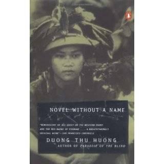 Saman (9789793780115): Ayu Utami, Pamela Allen: Books