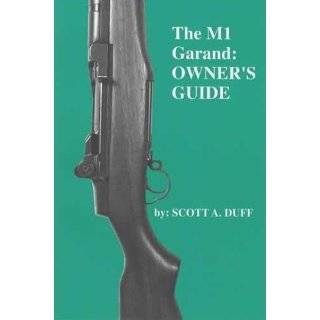 Complete M1 Garand (9780873649841): Jim Thompson: Books