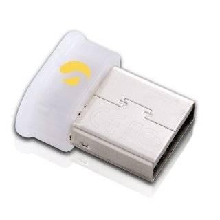 Sapido AU 4622 High Power 1000mW USB Wireless Long Range