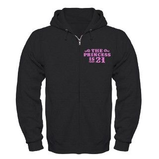 Funny 21St Birthday Hoodies & Hooded Sweatshirts  Buy Funny 21St