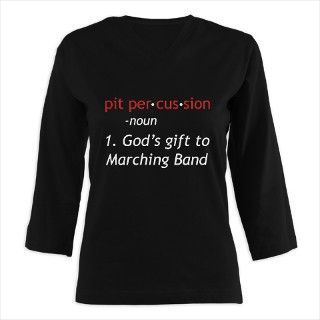 Marching Band Pit Crew Gifts & Merchandise  Marching Band Pit Crew