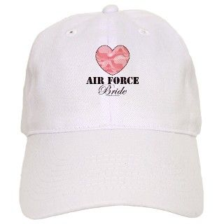 Air Force Military Police Hats  Trucker Hats  Baseball Caps