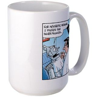 Funny Dental Cartoon Gifts & Merchandise  Funny Dental Cartoon Gift