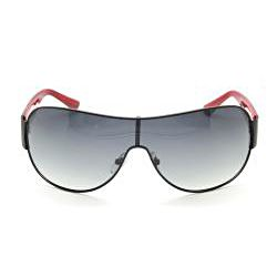 Polar One Womens P1 2010 C4 Fashion Sunglasses
