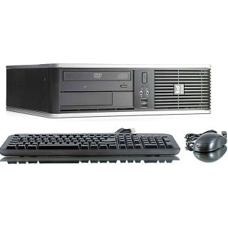 HP DC7900 3.0GHz 160GB Desktop Computer (Refurbished)