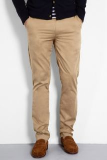 Dockers  Stone Stretch Cotton D0 Slim Chinos by Dockers