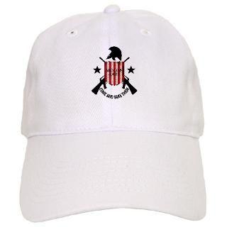 Molon Labe (Come and Take The Baseball Cap