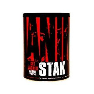 Universal Nutrition Animal Stak   21 Paks: Lebensmittel