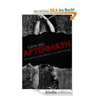 Aftermath eBook: Cara Dee: Kindle Shop