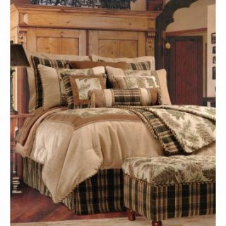 Jennifer Taylor Woodland Comforter/Duvet Set   Bedding Sets at