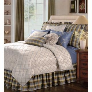 Jennifer Taylor Veranda Comforter/Duvet Set   Bedding Sets at