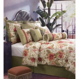 Jennifer Taylor Brianza Comforter/Duvet Set   Bedding Sets at