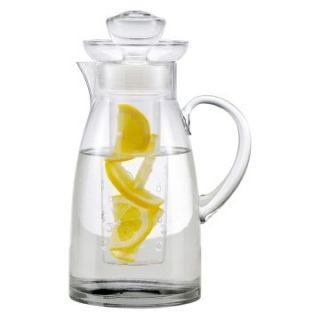 Artland Inc Simplicity Infusion Pitcher   Fruit Infusion Pitchers at