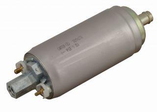 Carter P74015 Electric Fuel Pump