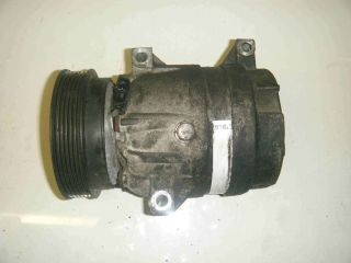 Renault Megane 1 6 16V 1999 2003 Air Con Pump Unit Compressor