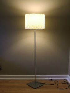 Ikea floor lamp ikea alang floor lamp aloadofball Choice Image
