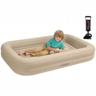 walmart air bed return policy on PopScreen