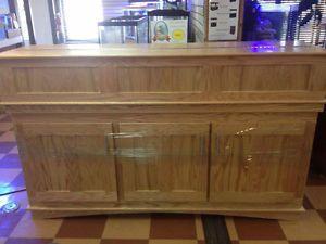 Diy 125 Gallon Aquarium Stand Plansfine Woodworking Magazine ReviewsFree Homemade Router Table Plansoctagon Picnic Plans