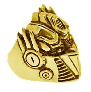 Transformers Optimus Prime Autobot