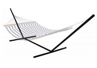 Hammaka Universal Portable Metal Hammock Stand for Hammock Swing Chair