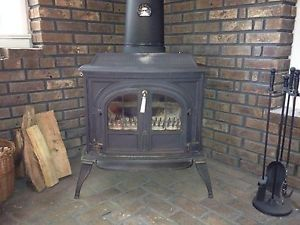 wood stoves for sale airtight wood stoves for sale jotul wood stoves