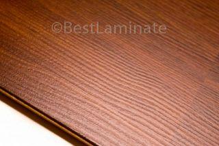 kronoswiss 7mm floor ac3 merbau laminate wood floors just