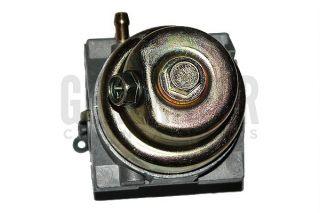 Gas Honda G150 G200 Engine Motor Lawn Mower Carburetor Carb Parts