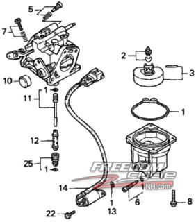 Craftsman Lt1000 Deck Diagram moreover Changing Deck Belt 379006 also T12691277 Drive belt diagram 42 murray 14 5 hp besides Electric Pto Clutch Wiring Diagram also 1500230. on sears lawn tractor parts diagram